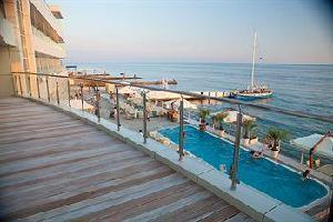 Apart Hotel Sanremo