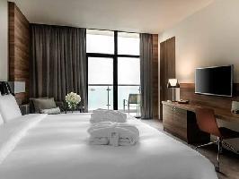 Hotel Pullman Sochi Center