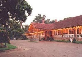 Hotel Bandarawela