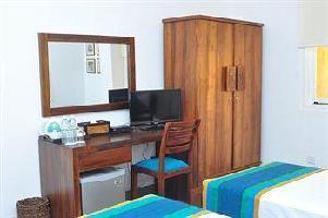 Hotel Comfort@15
