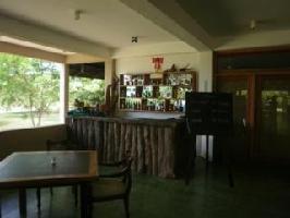 Hotel Kassapa Lions Rock