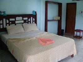 Hotel Nilketha Villa Eco