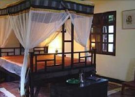 Hotel Satri House