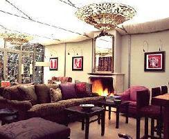 Hotel Nh De Ville