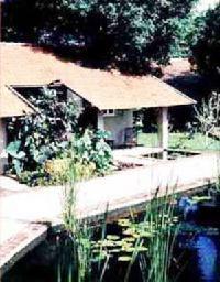 Hotel Sigiriya Village