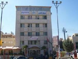 Hotel Aghadeer