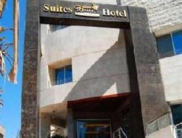 Hotel Biety Rose Suites