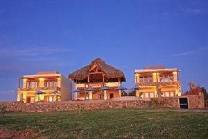 Hotel Cardon Adventure Resort