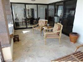 Hotel Cabo Viejo Luxury Villas Pedregal