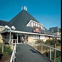 Hotel Tulip Inn Bodegraven