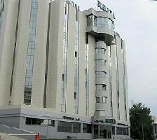 Hotel Relita-kazan