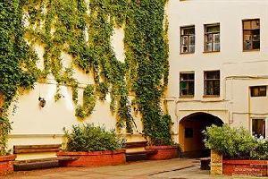 Hotel Austrian Yard - Apartments