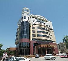 Hotel Platan Yuzhniy