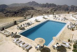 Hotel Grand View Resort