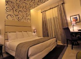 Hotel Warwick Il Palazzo And Suites