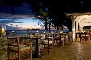 Hotel Lux Ile De La Reunion