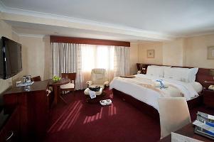 Hotel Hodelpa Gran Almirante