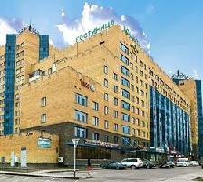 Hotel G Empire
