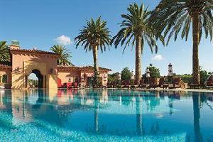 Hotel The Grand Del Mar