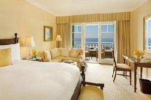Hotel Montage Laguna Beach