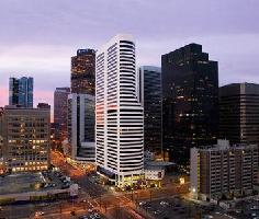 Hotel Ritz-carlton Denver