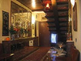 Hotel B&b Eurohome