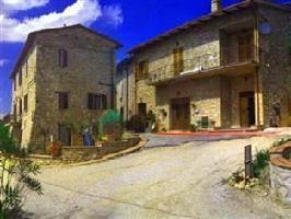 Hotel Barabani Stefano Apartments