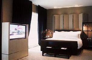 Hotel The Skylofts At Mgm Grand