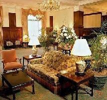 Hotel Yorktowne