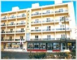 Hotel Mavina Holiday Complex
