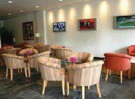 Hotel Holiday Inn Ixtapa
