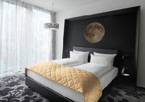 Hotel Kameha Grand