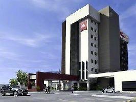 Hotel Ibis San Luis Potosi