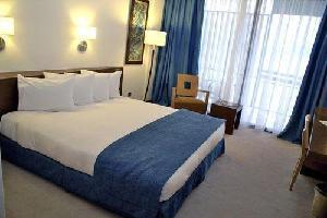 Hotel Domotel Xenia Volou