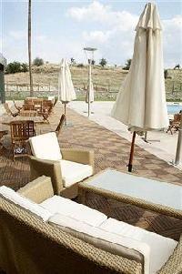 Hotel Anemon Denizli