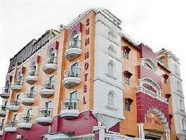 Hotel Sun Agra