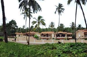 Hotel Best Western Devasthali