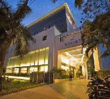 Hotel Sonnet