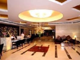 Hotel 1589 City Mark