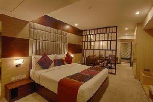 Hotel The Levana
