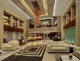 Hotel Ramada Ahmedabad