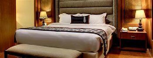 Hotel Golden Tulip Jaipur