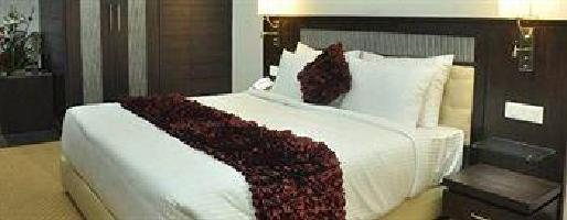 Hotel Regenta Central Ashok