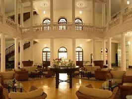 Hotel Royal Orchid Brindavan Gardens