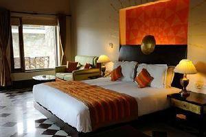 Hotel Ramada Resort And Spa