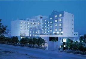 Hotel Gateway Akota