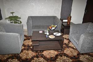 Hotel Rivatas