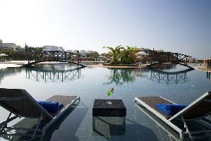 Hotel Monte Santo Resort