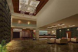 Hotel Humble Una Smart Amritsar