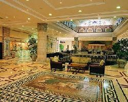 Hotel Papillon Zeugma Reluxury
